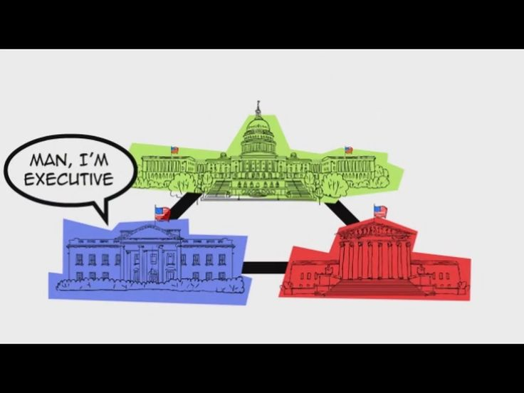 Have you ever wondered about the three branches of our US government and the checks and balances they provide? Well wonder no more because Flocabulary has made a…