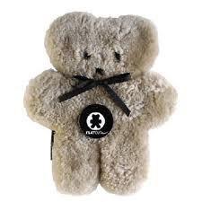 Flat Out Bear https://www.facebook.com/media/set/?set=a.325774824174279.76285.114088175342946=3