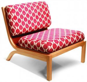 Red images - Tio chair with Florence Broadhurst fabric.jpg