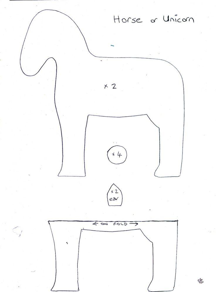 17 beste afbeeldingen over felt horse zebra donkey camel giraf op pinterest wol speelgoed en. Black Bedroom Furniture Sets. Home Design Ideas