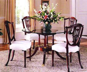 North Carolina Furniture Directory Featuring Famous Name Brand At Discount Prices Direct From The Manufacturers