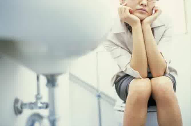 Yuk Kenali 5 Gejala Yang Dialami Ketika Kekurangan Karbohidrat | Sehat Itu Mudah