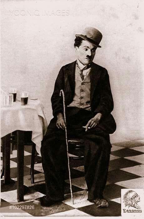 Charlie Chaplin Essay Best Charlie Chaplin Images Charlie Chaplin