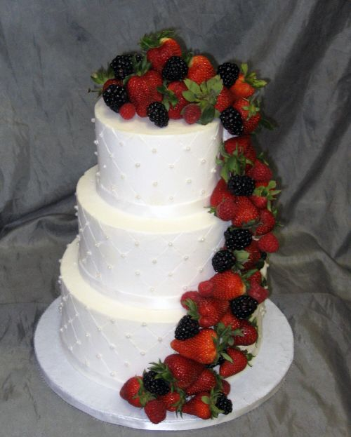 wedding cakes from supermarkets 58 best graul s wedding cakes images on 24413