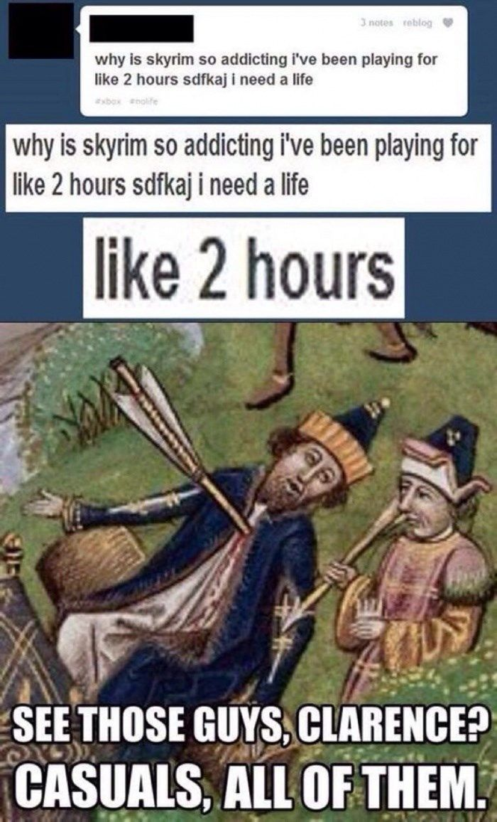 2 hours is the freaking character creation and tutorial quest. Come back to me when you've been playing 12 hours straight and still want more.