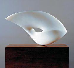 Nicoli Sculpture Studios - Carrara - Original works - Antoine Poncet