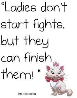 True Story !!
