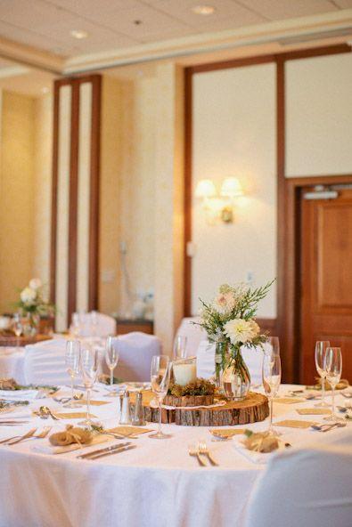 Destination Wedding, Candice + Ty //Poets Cove Resort Wedding, Pender... - nikkijardinephotography