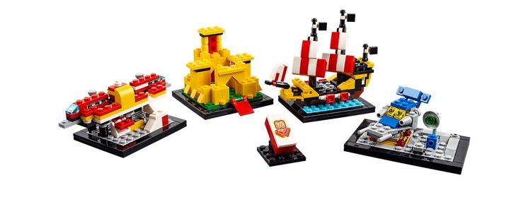 LEGO '60 Years of the LEGO Brick' set (value of $25 421 pieces) free with purchase of $125 or above @lego.com i... https://www.lavahotdeals.com/us/cheap/lego-60-years-lego-brick-set-25-421/301188?utm_source=pinterest&utm_medium=rss&utm_campaign=at_lavahotdealsus&utm_term=hottest_12