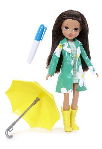 17 best images about my bratz dolls on pinterest jade - Moxie girlz pagine da colorare ...