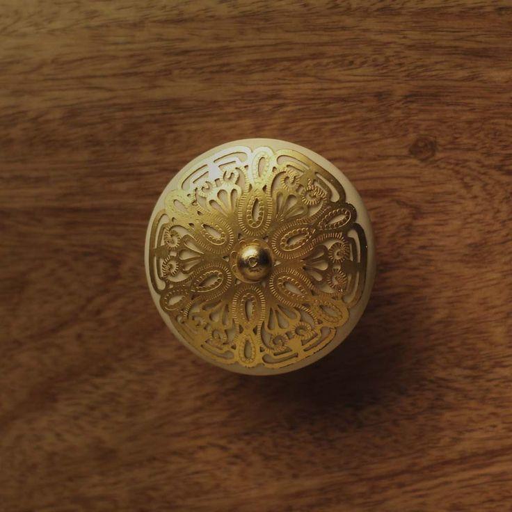 11 best filigree cabinet knobs images on pinterest cabinet