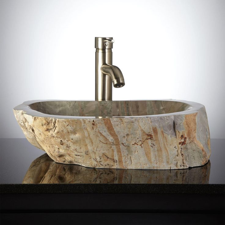 17 Best Images About Barn House Appliances Toliets Sinks