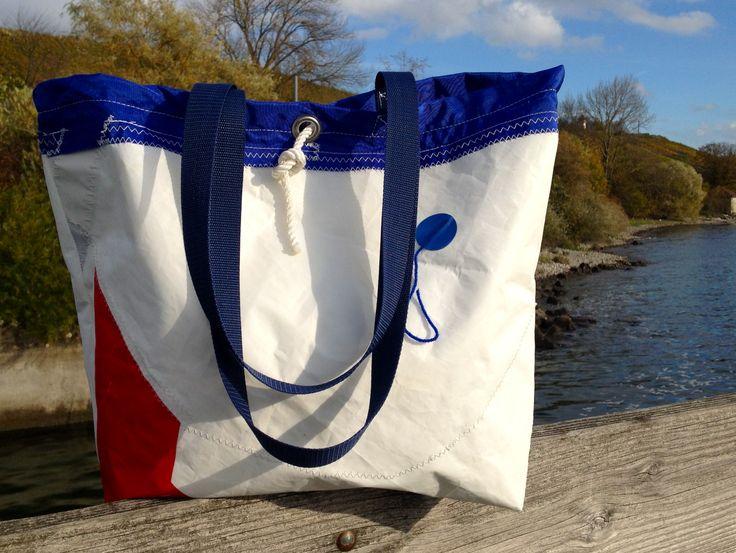 107 best images about segeltaschen taschen aus segel segeltuchtaschen on pinterest bags. Black Bedroom Furniture Sets. Home Design Ideas