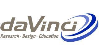The Da Vinci Institute: The Da Vinci Institute: Media Release - Prestigiou...
