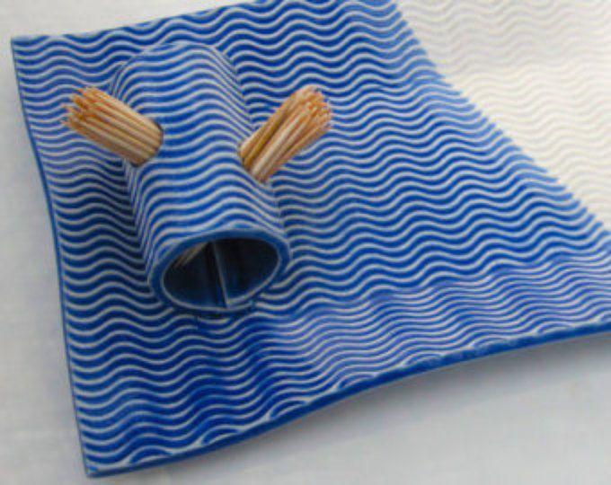25 beste idee n over handgemaakt aardewerk op pinterest - Blauwe turquoise decoratie ...
