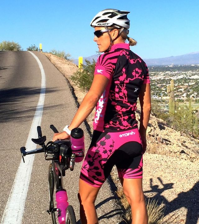 Womens Triathalon Clothes Review