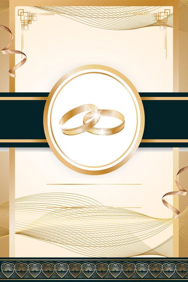 إعلان بطاقة دعوة زفاف الذهب In 2020 Hindu Wedding Invitation Cards Wedding Invitation Cards Floral Wedding Invitation Card