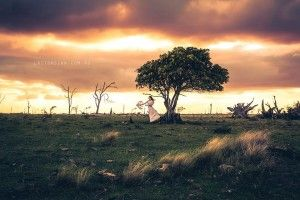 Amazing photography by Criton Sinn. www.sweetflorence.com.au