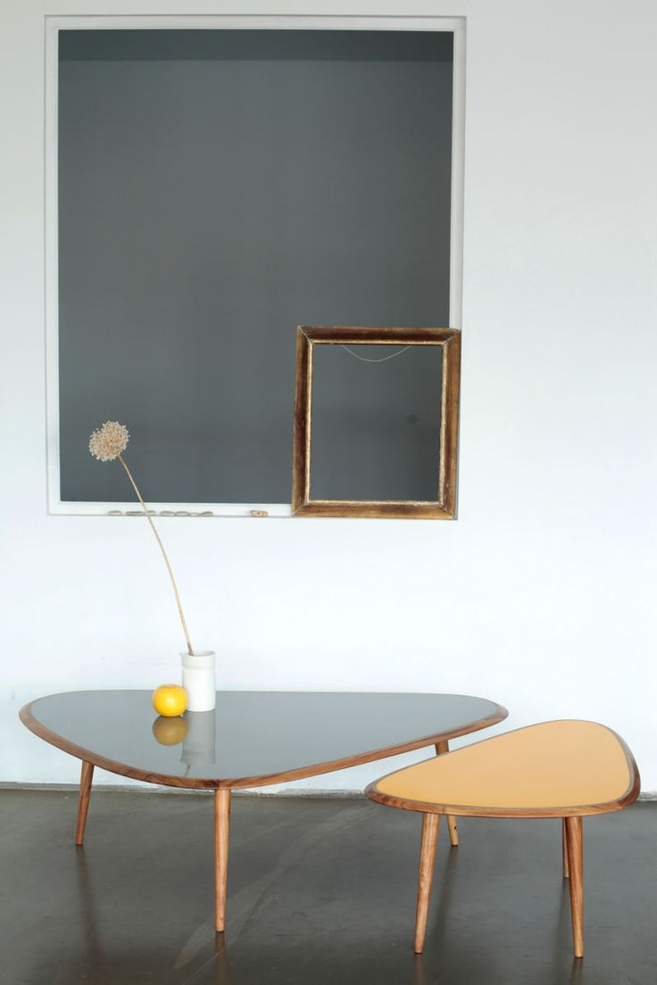 33 best Deco table basse images on Pinterest