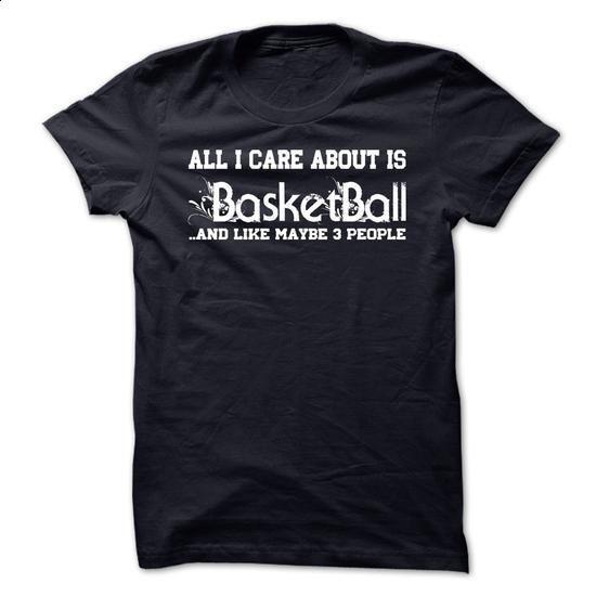I Love Basketball - #fleece hoodie #short sleeve shirts. PURCHASE NOW => https://www.sunfrog.com/Sports/I-Love-Basketball-23275532-Guys.html?60505