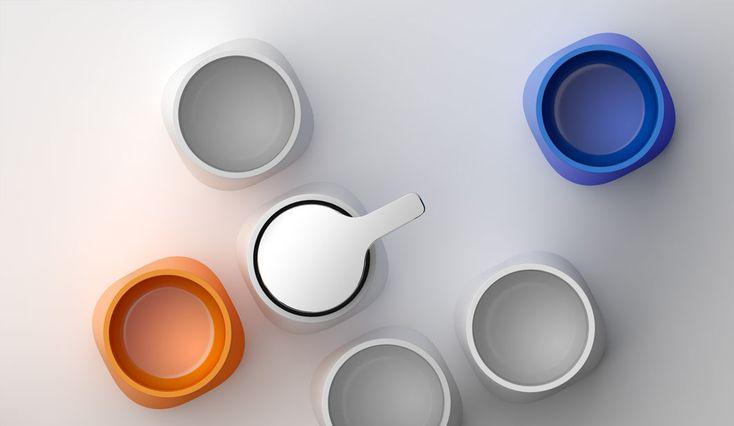 Design3 | Kleine Wolke Trixi