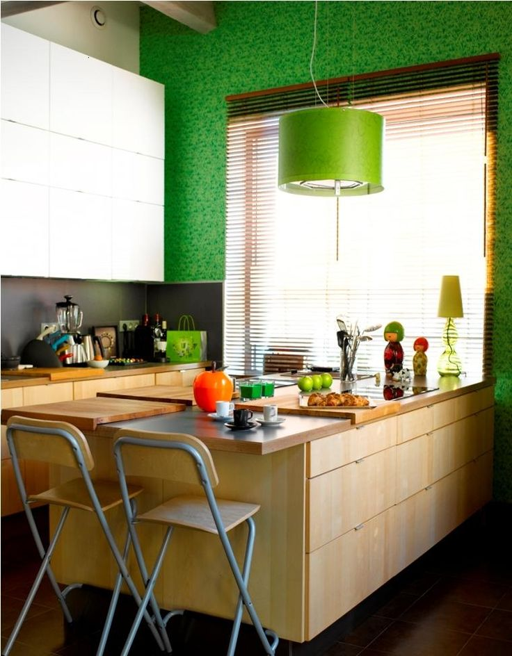 The 40 best New kitchen images on Pinterest Bathroom, Bathtubs and