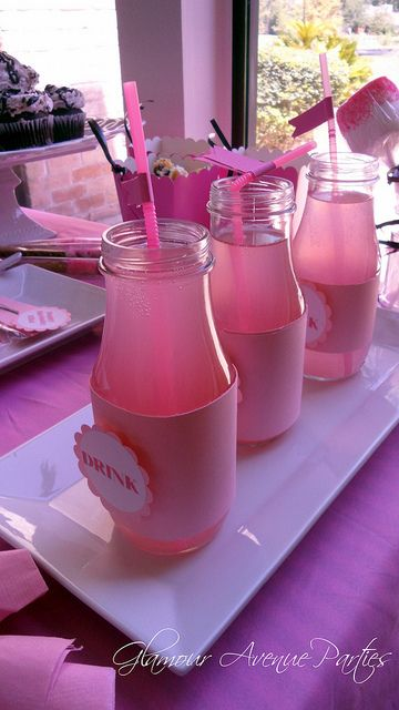 Teen Spa Party Ideas | Recent Photos The Commons Getty Collection Galleries World Map App ...