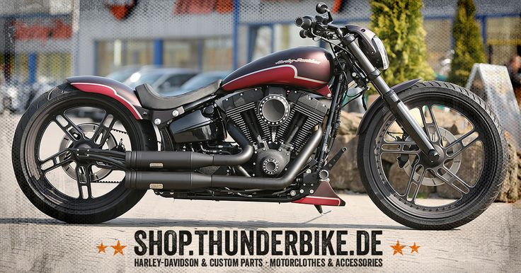25+ best ideas about Harley davidson shop on Pinterest ...