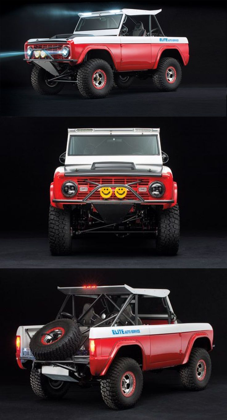 Toys for car dashboard   best Rambo images on Pinterest  Dream cars Cool cars and Old