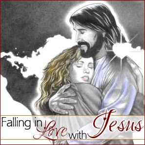 pin by eternity with my k ng jean on jesus my
