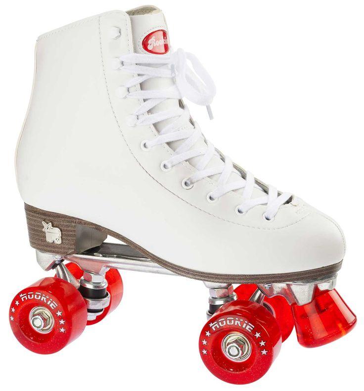 1000 ideias sobre patins 4 rodas comprar no pinterest patins 4 rodas patins e sapato de skate. Black Bedroom Furniture Sets. Home Design Ideas