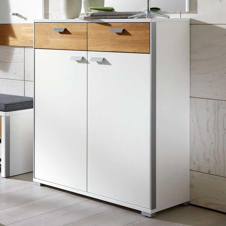 Die besten 25+ Schuhkommoden Ideen auf Pinterest Ikea schuh - kommode schlafzimmer modern