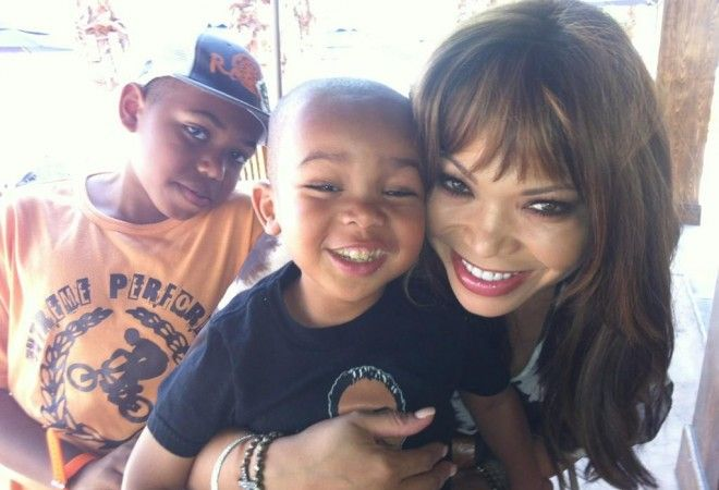 'My Wife and Kids'  Tisha Campbell-Martin Opens Up About Being Raped (VIDEO) http://www.hngn.com/articles/38584/20140808/my-wife-and-kids-tisha-campbell-martin-opens-up-about-being-raped-video.htm
