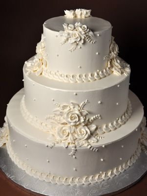 wedding cake pittsburgh pa 63 best bethel bakery pittsburgh pa images on 23473