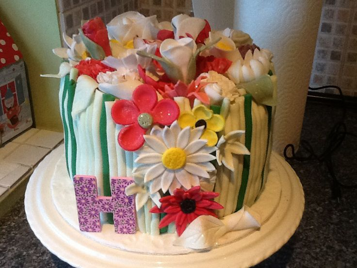 41 Best Sweet 13 Birthday Party Idea S Images On Pinterest