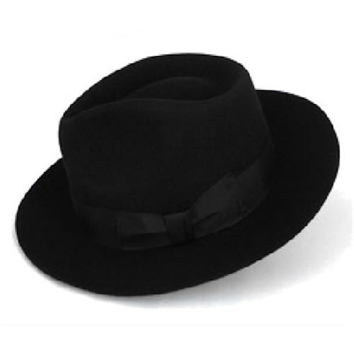 best 25 fedora hats for men ideas on pinterest hats for
