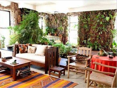 44 besten Living Walls Bilder auf Pinterest Grüne architektur