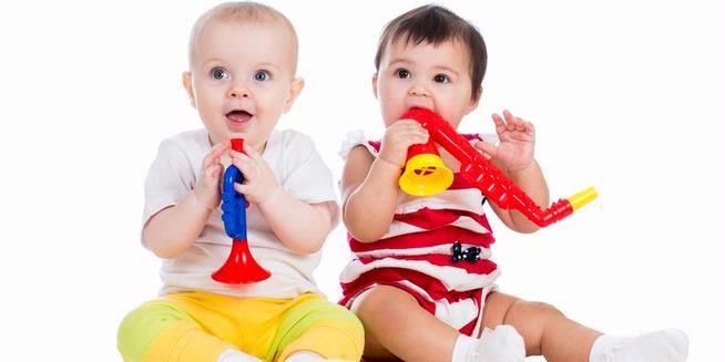 Mengenali Permainan Pertumbuhan Otak Bayi bagian ke 2 - http://www.adorababyshop.co/mengenali-permainan-pertumbuhan-otak-bayi-bagian-ke-2/