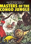 DIRECTOR Henry Brandt, Heinz Sielmann STARRING Jean Desailly, Georges Aminel and Bert Brauns PLOT Documentary showing the struggles of the inhabitants--both human and animal--of what was then called the Belgian Congo.\r\nYou Are There Too...Exploring Nature's Lost World!! http://www.norknews.com/#!home/camg/8