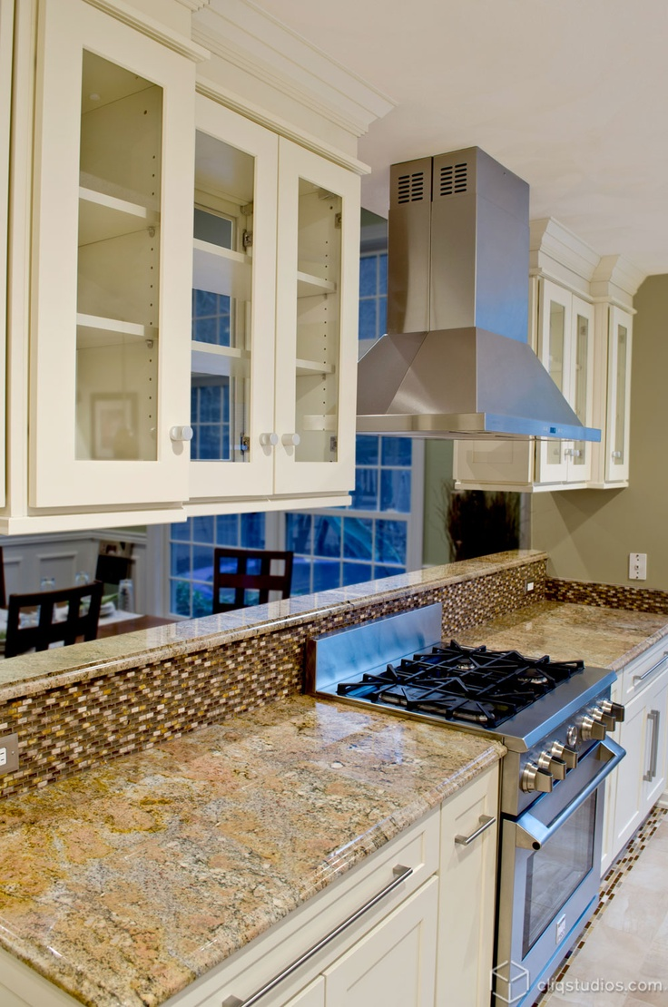240 best white kitchen cabinets images on pinterest for Best place to get kitchen cabinets