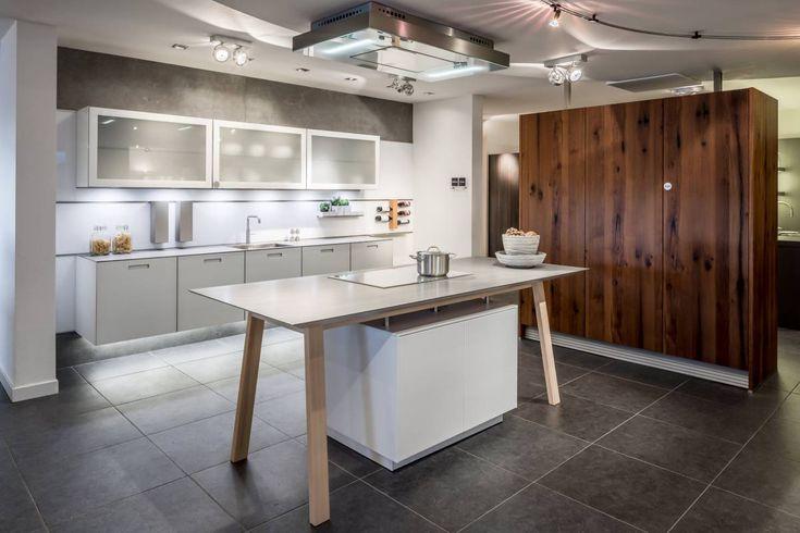 40 besten next125 ○ keukens ○ kitchens bilder auf pinterest