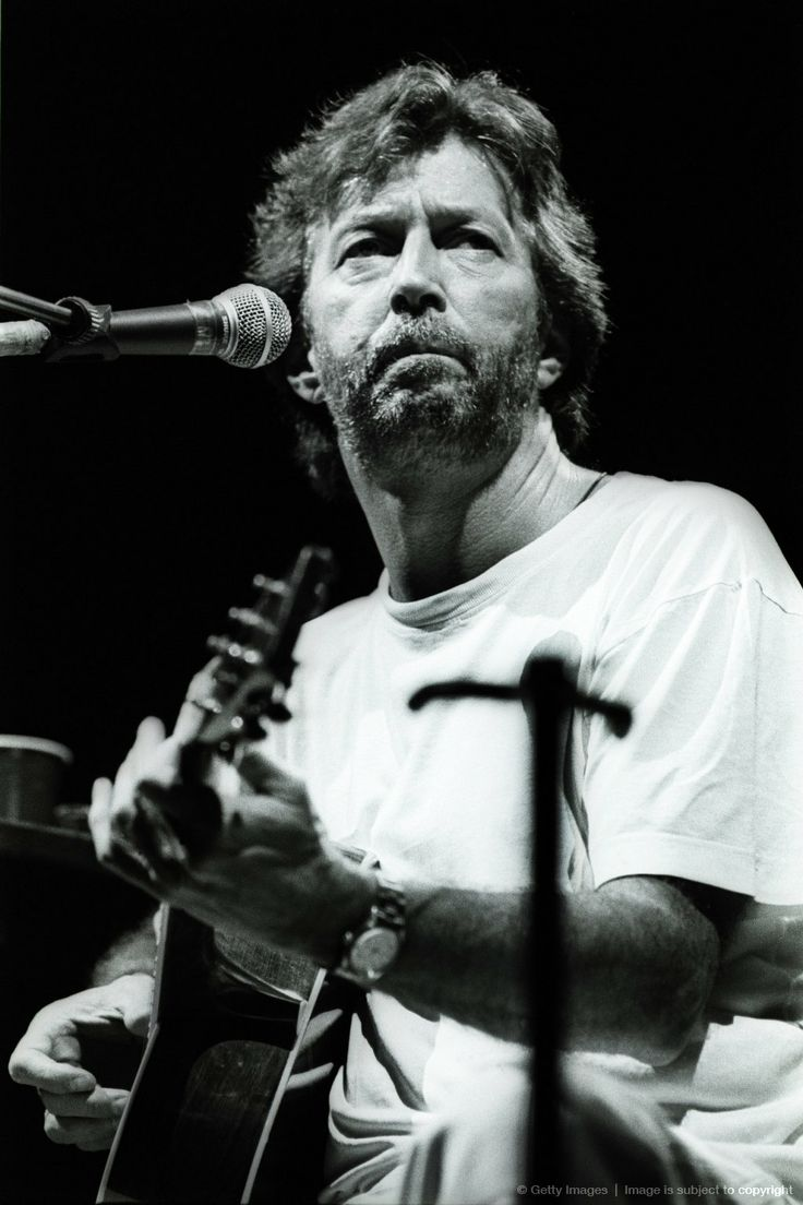 73 Best Images About Eric Clapton On Pinterest The