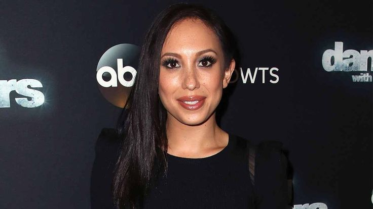 Cheryl Burke Announces Official Return To 'Dancing With The Stars' – Watch The Fun Video! #CherylBurke, #DancingWithTheStars celebrityinsider.org #TVShows #celebrityinsider #celebrities #celebrity #celebritynews #tvshowsnews