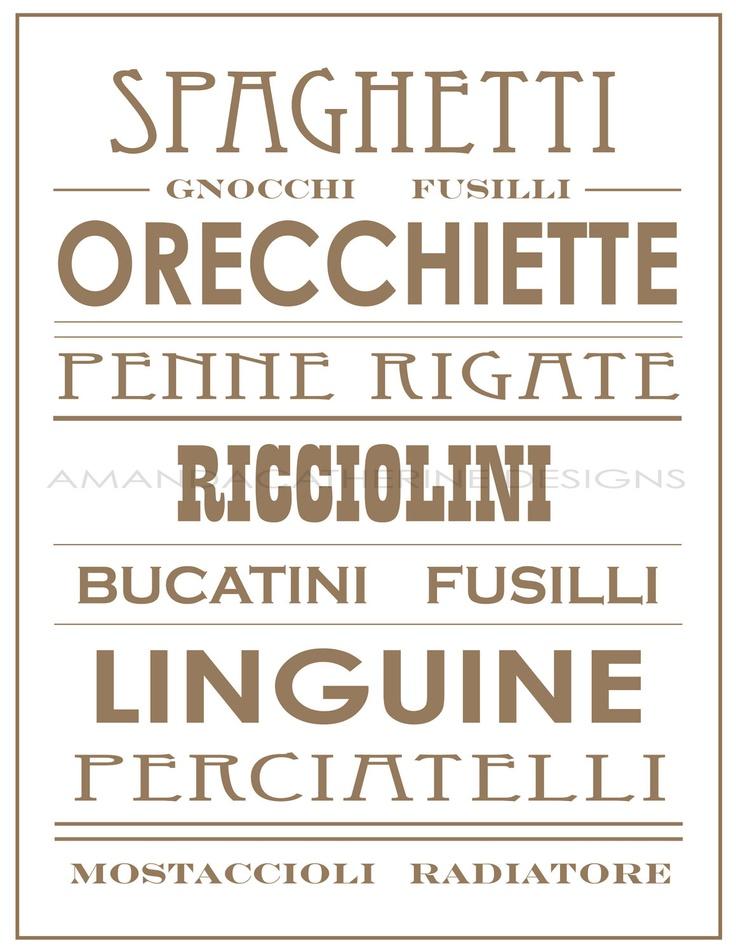 Italian Food Quotes. QuotesGram