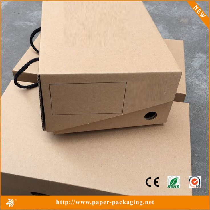China Corrugated Boxes Manufacturer for Shoes & Best 25+ Corrugated box manufacturers ideas on Pinterest ... Aboutintivar.Com