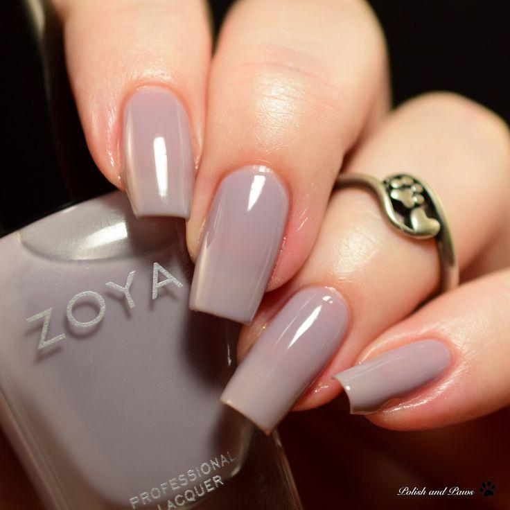 Zoya Vickie
