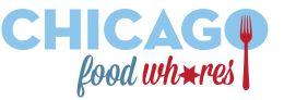 Chicago Food & Restaurant Reviews