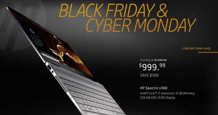 Best Laptop Deals for the 2016 Black Friday Sales  #BlackFriday #Laptops http://gazettereview.com/2016/11/best-laptop-deals-2016-black-friday-sales/