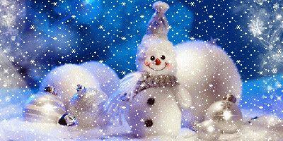 Vianoce sú stále: Vianočné listy