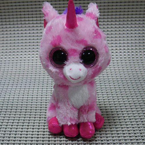 Colorful Unicorn Toy $10.95 On Sale! #unicorn #myunicornlife #unicorns #unicornhair #unicorntribe #gymunicorn #unicornblood #Unicornio #UnicornLove #unicornsarereal #unicornlife
